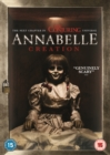 Image for Annabelle - Creation