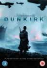 Image for Dunkirk