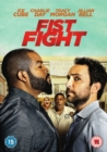 Image for Fist Fight