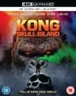 Image for Kong - Skull Island