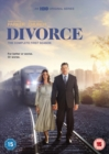 Image for Divorce: The Complete First Season
