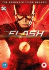 Image for The Flash: The Complete Third Season