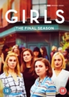 Image for Girls: The Final Season