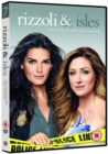 Image for Rizzoli & Isles: The Seventh and Final Season