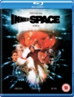 Image for Innerspace