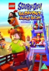 Image for LEGO Scooby-Doo!: Blowout Beach Bash