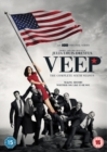 Image for Veep: The Complete Sixth Season