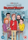 Image for Silicon Valley: The Complete Fourth Season