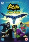 Image for Batman Vs. Two-Face