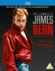 Image for The Complete James Dean Collection