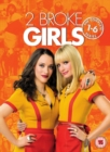 Image for 2 Broke Girls: The Complete Series 1-6