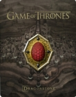 Image for Game of Thrones: The Complete Seventh Season