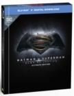 Image for Batman V Superman - Dawn of Justice: Ultimate Edition