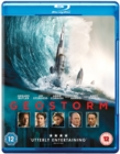 Image for Geostorm