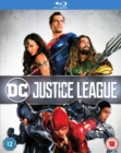 Image for Justice League