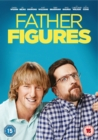 Image for Father Figures