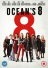 Image for Ocean's 8