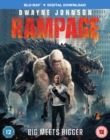 Image for Rampage