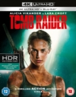 Image for Tomb Raider