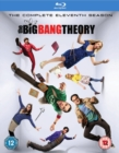 Image for The Big Bang Theory: The Complete Eleventh Season