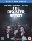 Image for The Disaster Artist