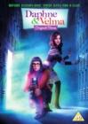 Image for Daphne & Velma