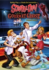 Image for Scooby-Doo! And the Gourmet Ghost