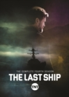Image for The Last Ship: The Complete Fourth Season