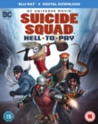 Image for Suicide Squad: Hell to Pay