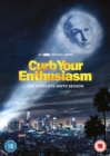 Image for Curb Your Enthusiasm: The Complete Ninth Season