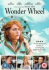 Image for Wonder Wheel