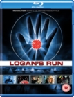 Image for Logan's Run
