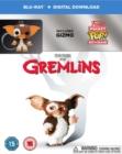 Image for Gremlins
