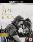 Image for A   Star Is Born