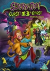 Image for Scooby-Doo! And the Curse of the 13th Ghost