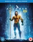 Image for Aquaman