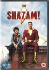 Image for Shazam!