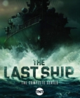 Image for The Last Ship: The Complete Series
