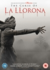 Image for The Curse of La Llorona