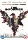 Image for The Informer