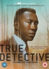 Image for True Detective: The Complete Third Season