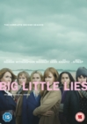 Image for Big Little Lies: The Complete Second Season