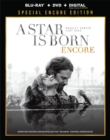 Image for A   Star Is Born: Encore Edition