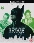 Image for Batman Forever
