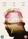 Image for True Detective: The Complete Seasons 1-3