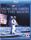 Image for From the Earth to the Moon