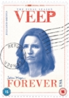 Image for Veep: The Final Season