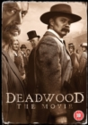 Image for Deadwood: The Movie