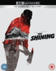 Image for The Shining: Extended Cut