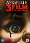 Image for Annabelle: 3 Film Collection